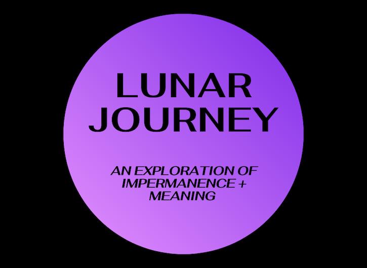 Lunar Journey