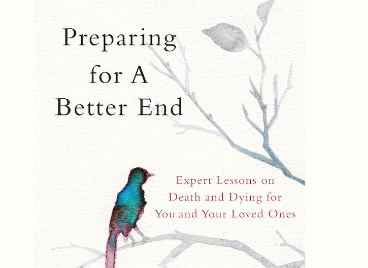 Preparing for A Better End