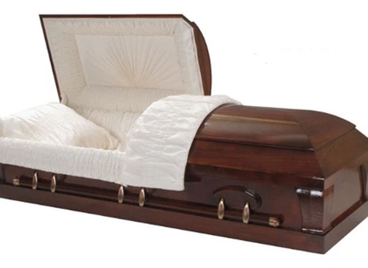 How to Choose the Right Casket