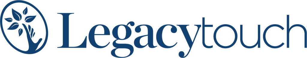 Legacy Touch logo