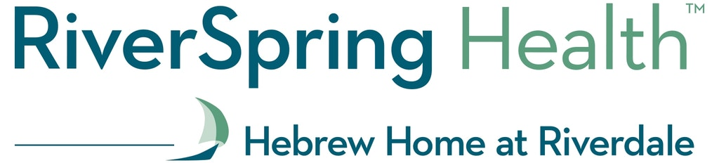 River Spring Hebrew Home